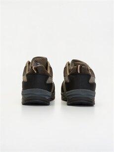 Erkek Trekking Ayakkabı
