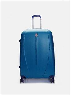 Mavi Büyük Boy Valiz 9WL927Z8 LC Waikiki