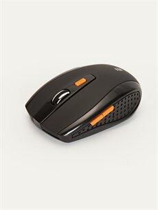 %100 Diğer  Kablosuz Mouse