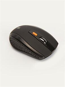 Erkek Kablosuz Mouse