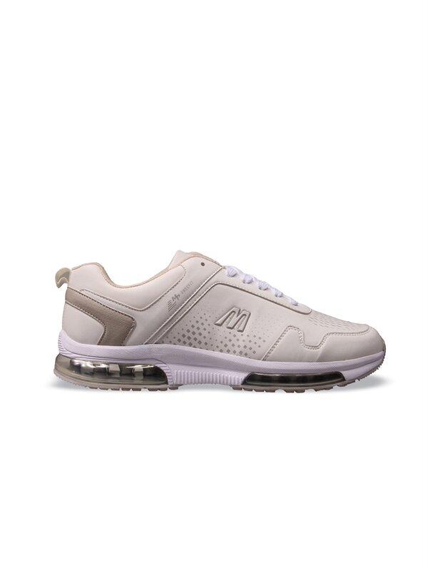 M.P Erkek Yürüyüş Ayakkabısı - Markalar