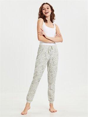Пижама, низ - LC WAIKIKI