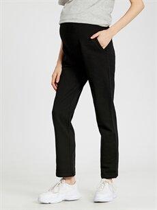 Kadın Hamile Pantolon