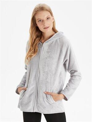 Пижама, верх - LC WAIKIKI