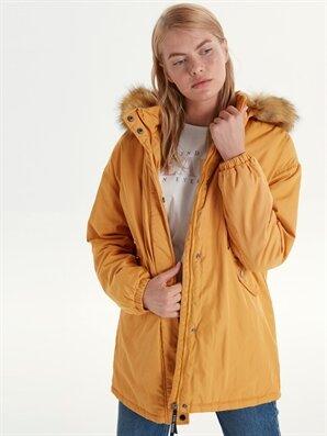 Куртка-парка - LC WAIKIKI