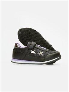 Kız Çocuk Kız Çocuk Spor Ayakkabı