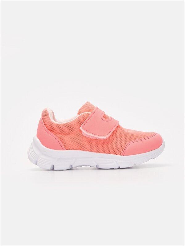 Kız Çocuk Aktif Spor Ayakkabı - LC WAIKIKI