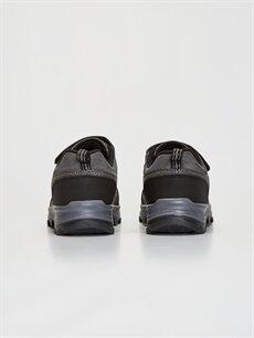 M.P Çocuk Trekking Ayakkabı