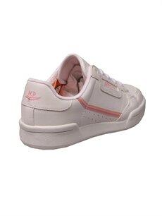 M.P Erkek Çocuk Yürüyüş Ayakkabısı