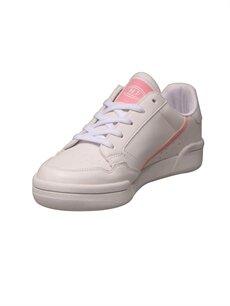 Kız Çocuk M.P Erkek Çocuk Yürüyüş Ayakkabısı