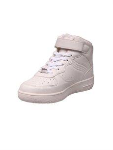 M.P Çocuk Yürüyüş Ayakkabısı