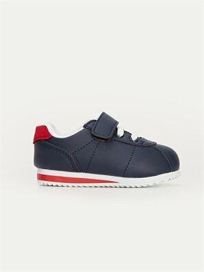 Erkek Bebek Günlük Spor Ayakkabı - LC WAIKIKI