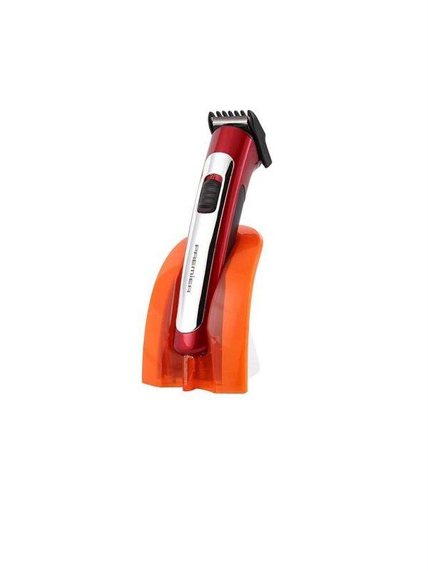 Premier Saç Kesme Makinesi - Markalar