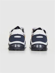 Erkek Çocuk Air Taban Günlük Spor Ayakkabı