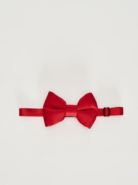 Краватка-метелик - LC WAIKIKI